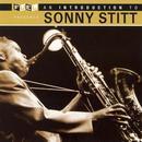 An Introduction To Sonny Stitt thumbnail