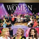 Women Of Homecoming: Vol One thumbnail