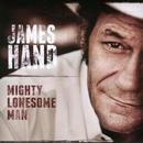 Mighty Lonesome Man thumbnail