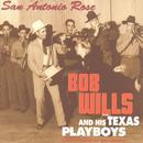 San Antonio Rose thumbnail