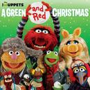 The Muppets: A Green & Red Christmas thumbnail