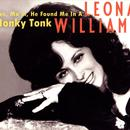 Yes, Ma'm, He Found Me In A Honky Tonk thumbnail