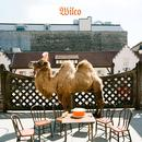 Wilco (The Album) thumbnail