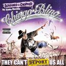They Can't Deport Us All (Screwed & Chopped) (Explicit) thumbnail