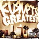 Kurupts Greatest Hits Vol. 1 (Explicit) thumbnail