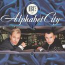 Alphabet City thumbnail