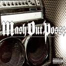 Mash Out Posse thumbnail