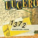 1372 Overton Park thumbnail