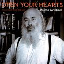 Open Your Hearts thumbnail