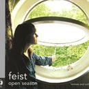 Open Season thumbnail