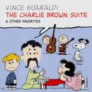 The Charlie Brown Suite thumbnail