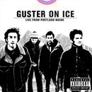 Guster On Ice: Live From Portland Maine thumbnail