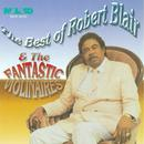 The Best Of Robert Blair & The Fantastic Violinaires thumbnail