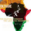 The Olatunji Concert: The Last Live Recording (Live) thumbnail