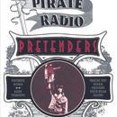 Pirate Radio thumbnail