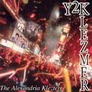 Y2klezmer thumbnail