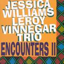 Encounters Ii; Friday Night At Atwater's thumbnail