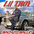Back To Ballin (Explicit) thumbnail