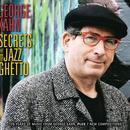 Secrets From The Jazz Ghetto thumbnail