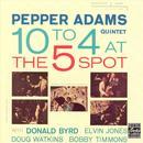 10 To 4 At The 5-Spot thumbnail