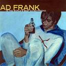 Ad Frank Is The World's Best Ex-Boyfriend thumbnail