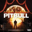 Global Warming (Deluxe Version) (Explicit) thumbnail