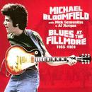 Blues At The Fillmore 1968-1969 thumbnail
