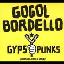 Gypsy Punks: Underdog World Strike thumbnail
