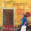 Aire Latino: Latin American Music for Guitar thumbnail