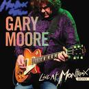 Live At Montreux 2010 thumbnail