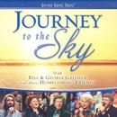 Journey To The Sky thumbnail