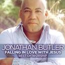 Falling In Love With Jesus: Best Of Worship thumbnail