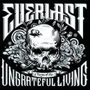 Songs Of The Ungrateful Living thumbnail