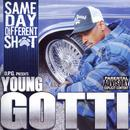 Same Day, Different Sh*t (Explicit) thumbnail