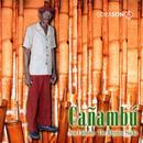 Los Soneros Del Bambu thumbnail