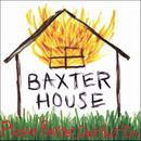 Please Baxter, Don't Hurt 'Em thumbnail
