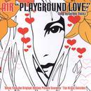 Playground Love thumbnail