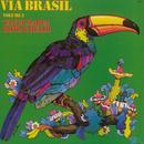 Via Brasil Vol.2 thumbnail