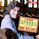 Sings Hank Williams thumbnail