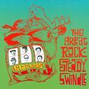 The Great Rocksteady Swindle thumbnail