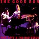 The Good Son thumbnail