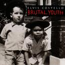 Brutal Youth thumbnail