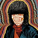 In Search Of Stoney Jackson thumbnail