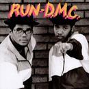 Run--D.M.C. thumbnail