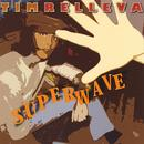 Superwave thumbnail