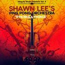 Strings & Things thumbnail