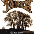 Hogback Mountain Sessions Vol. 1 thumbnail