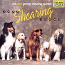 That Shearing Sound thumbnail