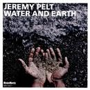 Water And Earth thumbnail