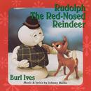 Rudolph The Red-Nosed Reindeer thumbnail